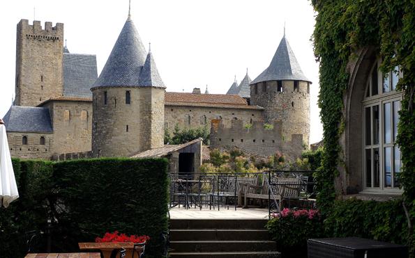 20160611 Carcassonne 21cm DSC00967
