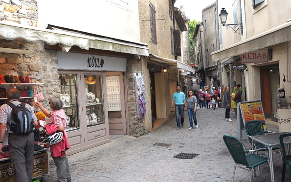 20160611 Carcassonne 21cm DSC00807