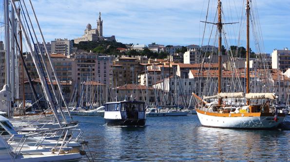 20160613 Marseille 21cm DSC01100