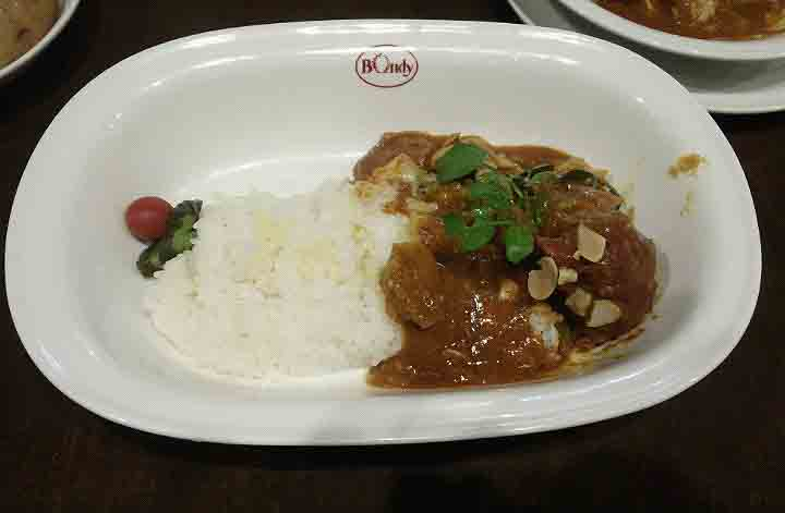20160506 Bondy Mix Curry FB 13420000