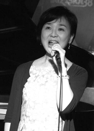 20160710 Jazz38 6 vocal 13cm DSC02124