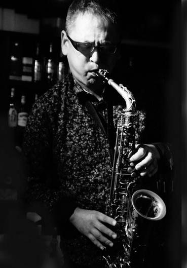 20160724 Jazz38 nakamura as 13cm DSC02714