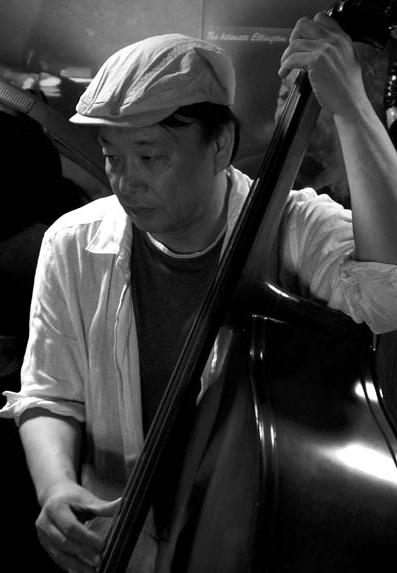 20160728 Jazz38 mogami 14cm DSC02861