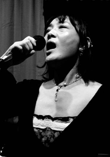 20160730 Corcovado5 vocal 13cm DSC02923
