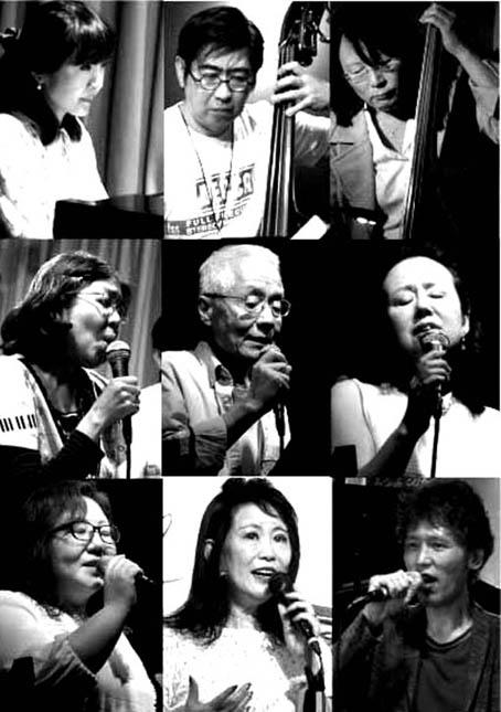 201606 共演者 16㎝ new