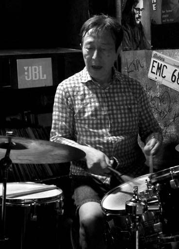 20160807 Jazz38 drumsco13cm DSC03395