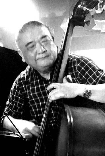 20160810 Jazz38 Mituki-ta BS 13cm 13080001