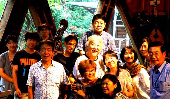 20160821 Woodstock members 21cm DSC04095