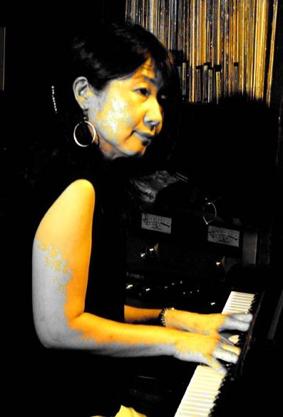 20160824 Jazz38 2 Mihara 14cm DSC04193