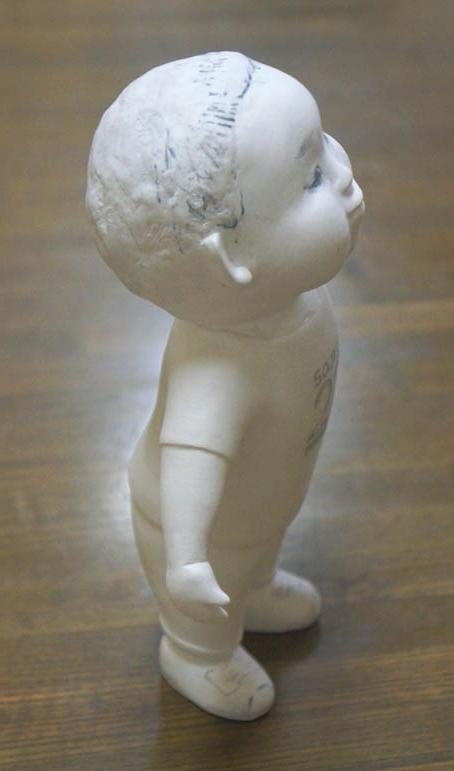 20160826 #104 sojiro 16cm DSC04445