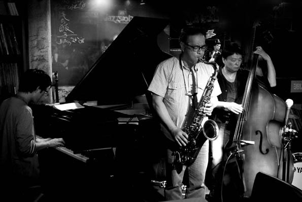 20160904 Jazz38 21cm DSC04971