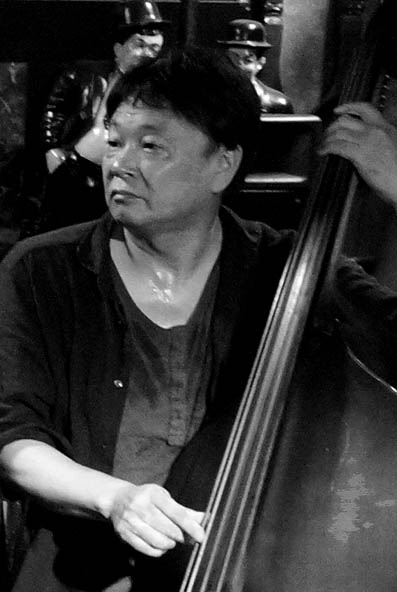 20160904 Jazz38 mogami 14cm DSC04976
