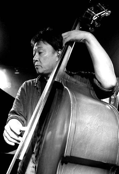20160908 Jazz38 mogami 14cm DSC05281