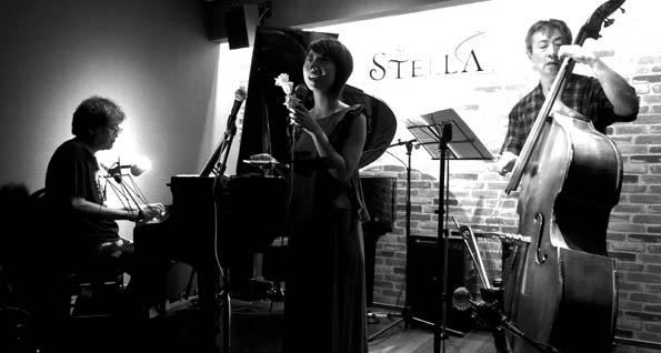 20160910 Stella 7yuuka 21cm DSC05598