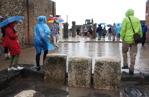 20160918 Pompei Rainy 21cm DSC06326