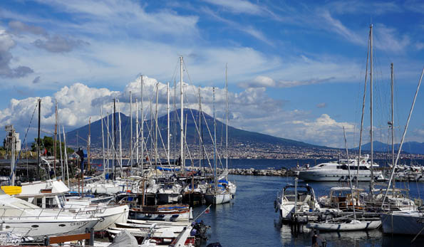 20160919 Napoli 21cm DSC06604
