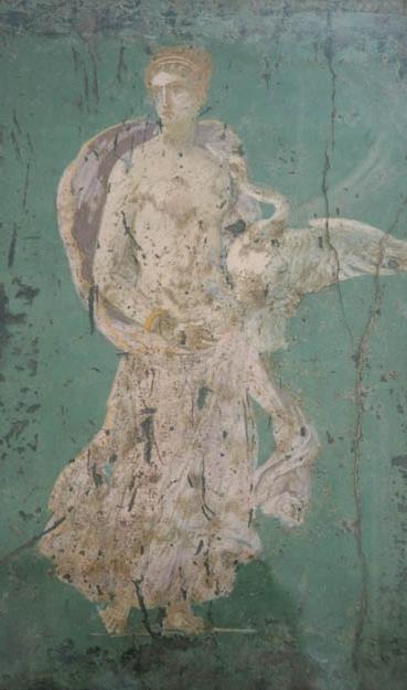 20160920 Fresco Stavia Arianna 13cm DSC06516