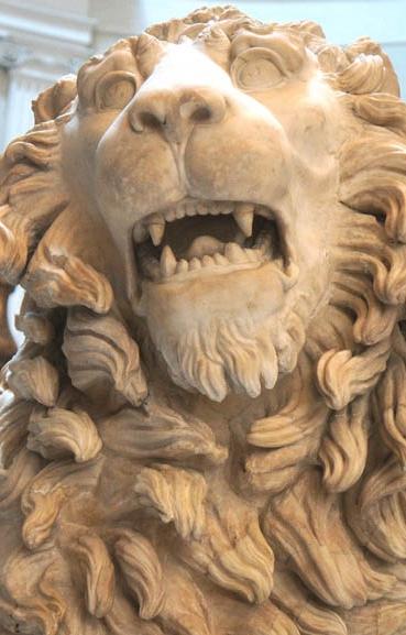20160920 Lion 13cm DSC06486