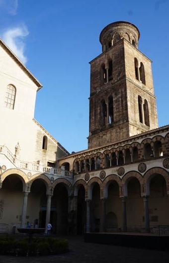 20160915 Salerno Duomo 12cm DSC05894