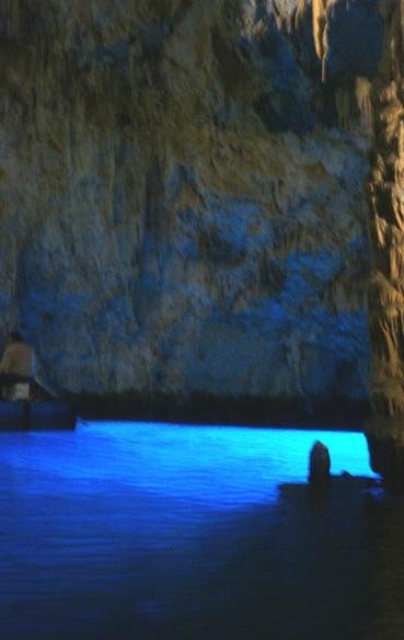 20160915 Grotta delo Smeraldo 12㎝DSC05813