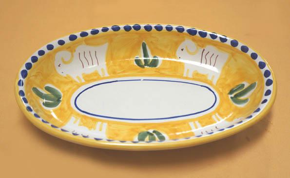 20160921 salada bowl 21cm DSC06708