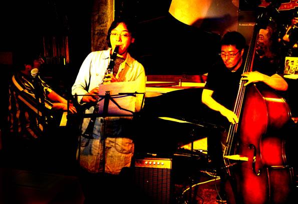 20160925 Jazz38 0 21cm DSC06814