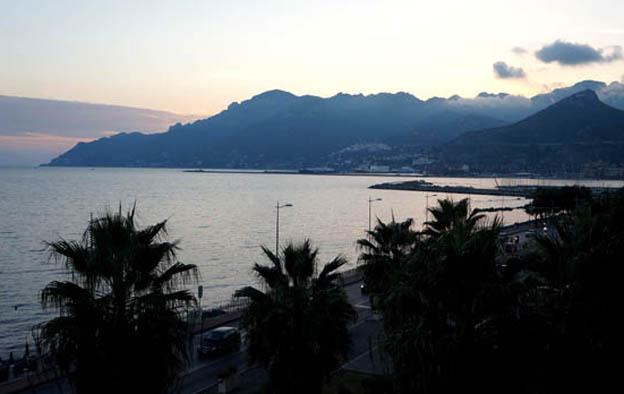 20160915 Salerno eveninng 22cm DSC05909