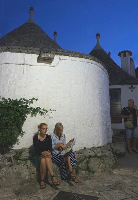 20160917 Alberobello 16cm DSC06034