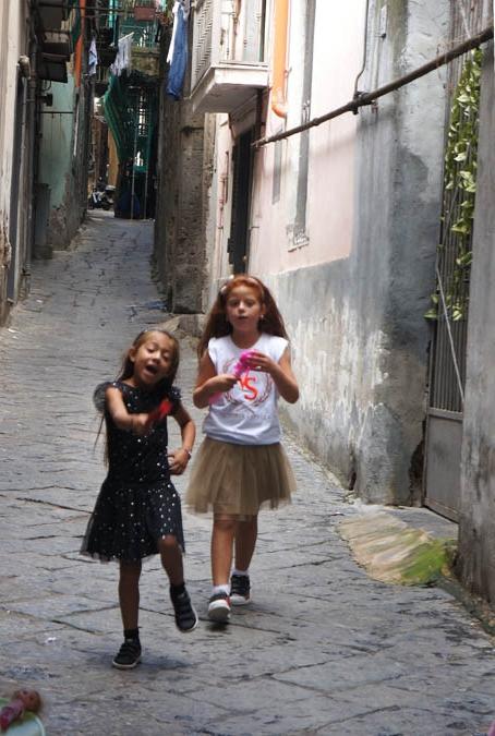 20160919 Apacca Napoli children 16cm DSC06581