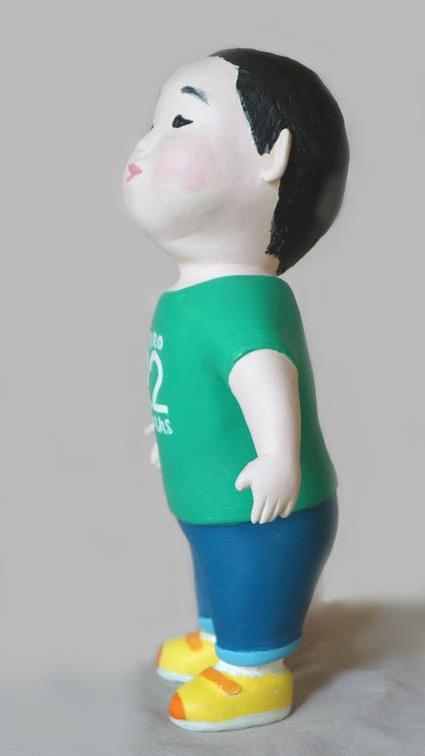 20161010 Sojiro 15cm DSC07389