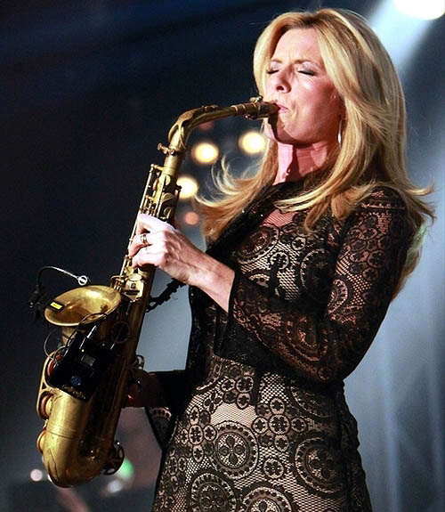 20161022 Blue Note Candy Dulfer 17cm 427789