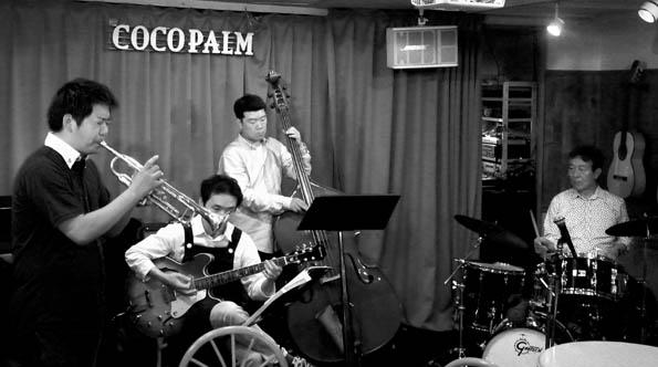 20161008 Cocopalm Harem session 21cm DSC07463