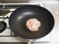 鶏むね肉とほうれん草のマヨバt45