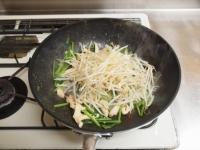 鶏むね肉とほうれん草のマヨバt51