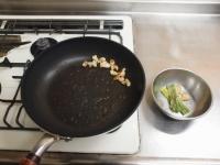 鶏むね肉と筍のオイスターソーt39