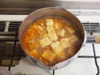 豆腐ラーメンt30