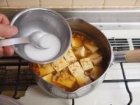 豆腐ラーメンt32
