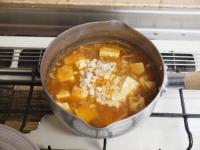 豆腐ラーメンt33