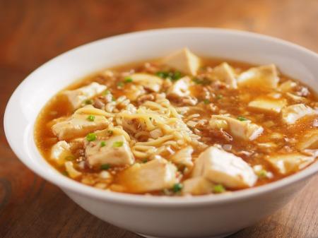 豆腐ラーメンt24