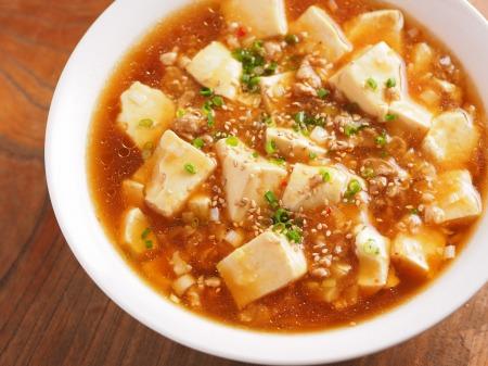 豆腐ラーメンt04