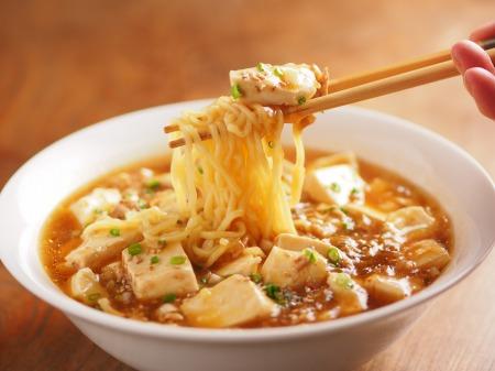 豆腐ラーメンt16