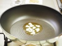 納豆カルボナーラt01