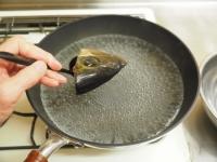カンパチあらのキムチ煮t03
