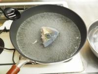 カンパチあらのキムチ煮t04