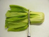 鶏むね肉と青梗菜の香味炒t02
