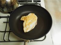 麺つゆ鶏むね肉鴨ロース風t03