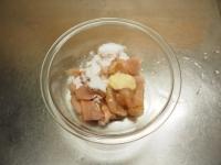 鶏むね肉水晶マヨネーズt01