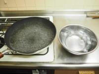 シログチの煮付けt10