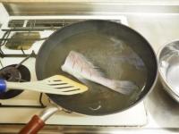 シログチの煮付けt12
