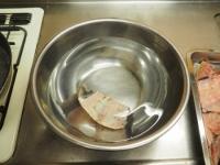 カンパチあらの塩トマト煮t03